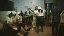 "Madonna on Instagram Dancing with the 💃🏾Batukadera's of Cabo Verde 🇨🇻🇨🇻🇨🇻 fun music ♥️ amen🙏🏼 newfriends"""