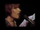 Creedence-Clearwater-RevivalI-Heard-It-Through-The-Grapevine