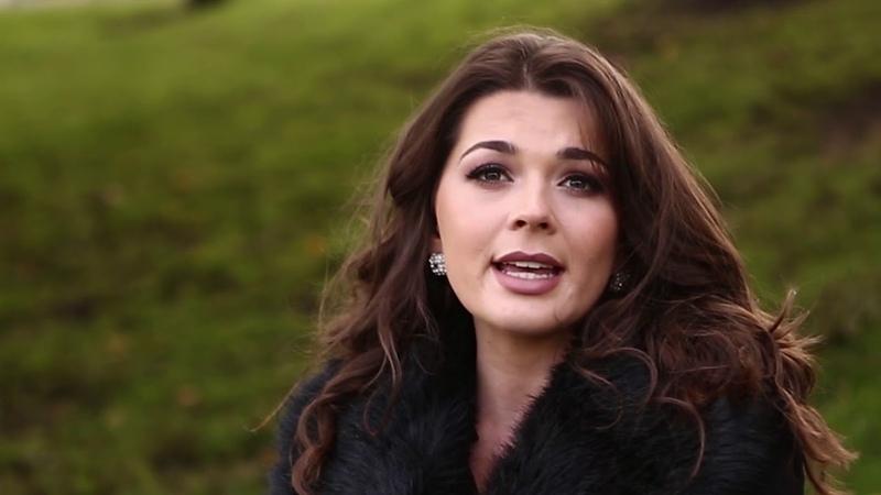 SCOTLAND, Linzi MCLELLAND - Contestant Introduction (Miss World 2018)