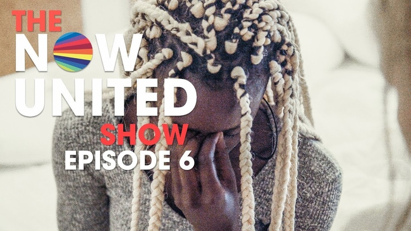 She Is No Longer With Us! - Episode 6 - The Now United Show