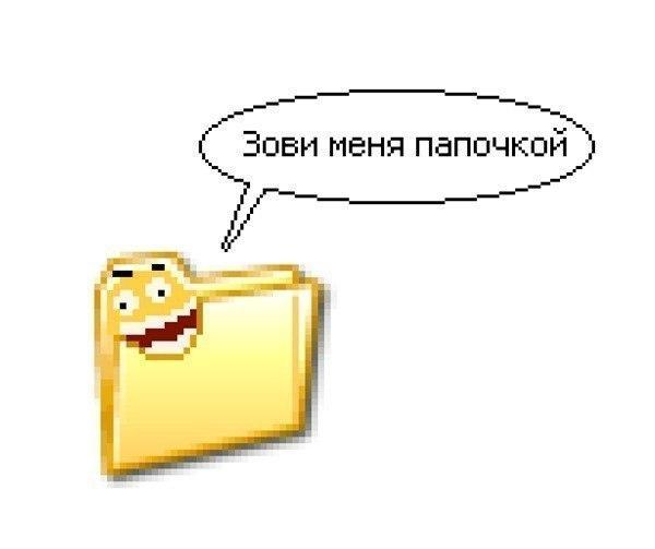[http://cs619118.vk.me/v619118868/15f9c/GEZTRd2posY.jpg]