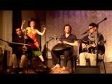 Arambolla - Banyan Tree (Tamara dance)