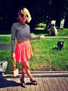 Nastya Dudon фото #7