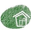 """Молодежное движение """"Green-Home"""""""