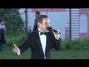 Андрей Бирин - На глубине