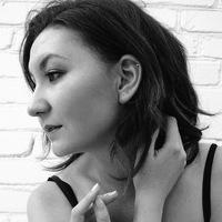 Анюта Скалова