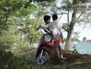 Khmer ជាសិស្សក្រៅម្ចាស់ពាន់រៀបខ្សោយជាងគេ..........