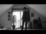 JustSomeMotion (JSM) - Parov Stelar - Hooked on you