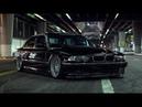 Эндшпиль - Трали-Вали / BMW E38 Perfomance