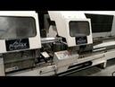 Promax Makine- Alüminyum Makinesi