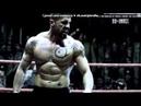 «боксеры» под музыку Слова жизни Рокки Бальбоа трек про боксначало про жизнь Picrolla