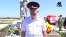 НКН. Виктор Водолацкий: «Донбасс должен быть в составе России»
