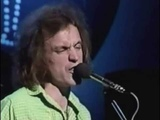 JACK BRUCE BAND - Live , Old Grey Whistle Test , BBC TV Centre , England 1975 г