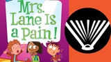 Mrs. Lane is a Pain! (Part 3, Ch. 9 - The End) - a book read aloud by a dad - SeriouslyReadABook.com