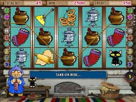 Игровые автоматы Пирамида без регистрации - играть в.