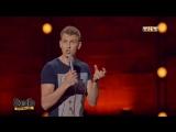 STAND UP - Алексей Щербаков #109 (12.11.2017)