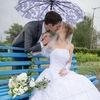 Свадебная фотография в Челябинске и области.