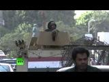 Египтяне бегут за границу в поисках свободы и работы