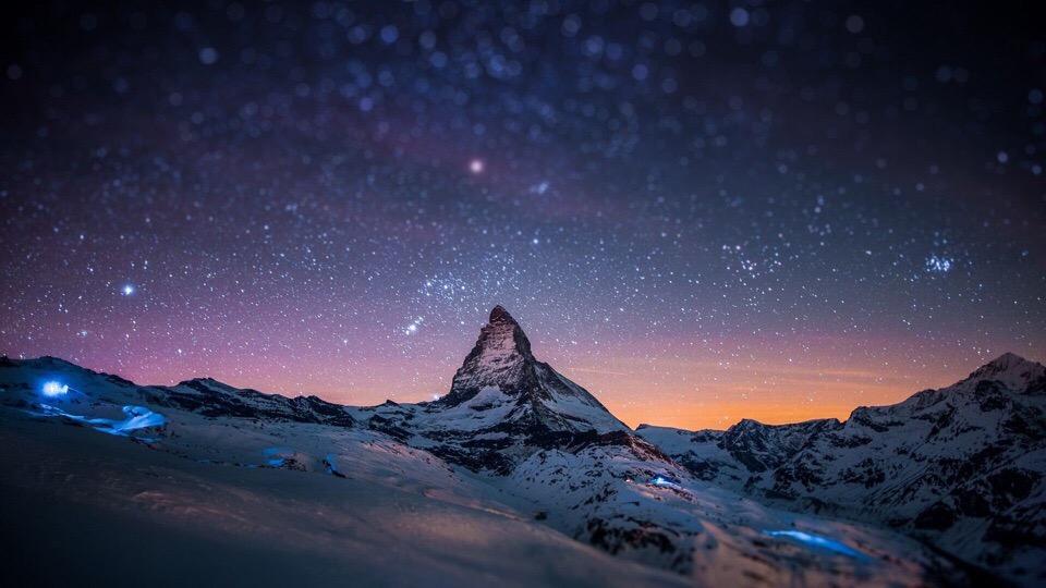 Звёздное небо и космос в картинках - Страница 13 MJHR75-Nrp4