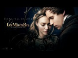 Les Miserables by Victor Hugo Audiobook With Text