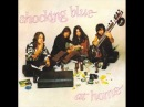 Shocking Blue - Acka Raga