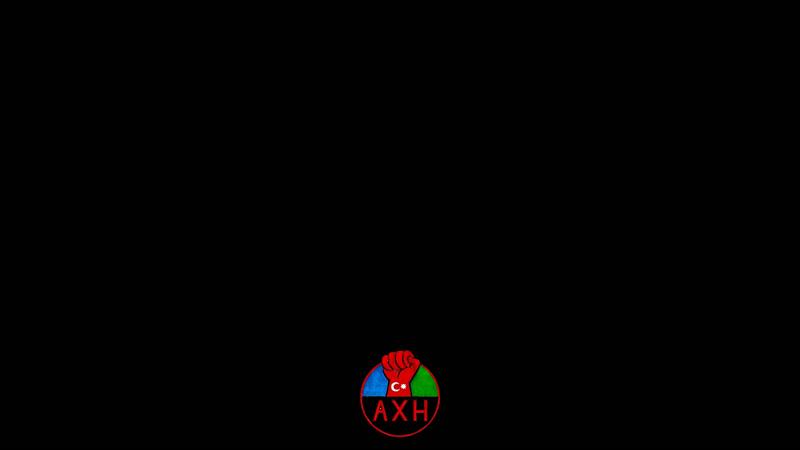 11.4.19: Əhməd ORUC, Orxan EYYUBZADƏ, Babək ƏSGƏRİ və başqa qonaqlar...AXH və siyasi oyunbazlar!