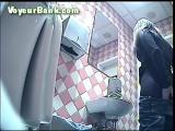 Скрытая камера в туалете 78 (720p).mp4