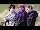 Shooting Star [Harry Potter Cast]
