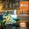 Hotel Indigo Cанкт-Петербург-Чайковского