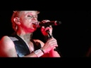 Depeche Mode - Home live @ Esprit Arena, Dusseldorf, 26.02.2010