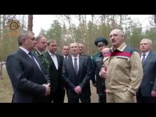 Сегодня день рождения Президента Республики Беларусь Александра Лукашенко