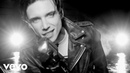 Andy Black We Don't Have To Dance Official