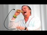 Faith No More - Live Hellfest 2015 (Full Show) HD