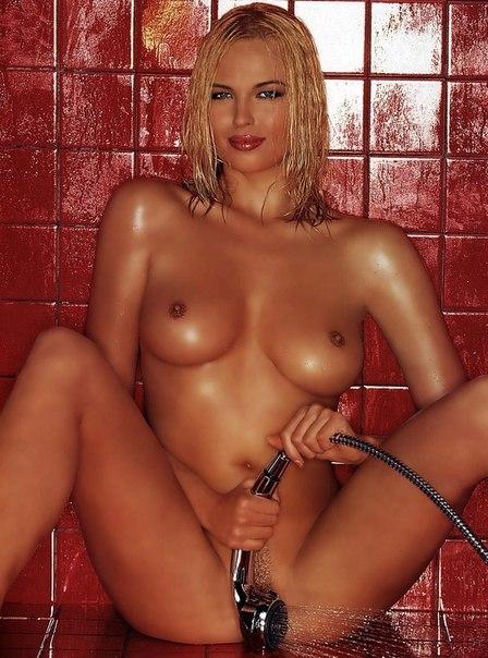 Порно фото дубцова