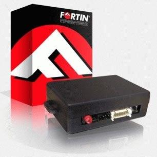 Бесключевой обходчик иммобилайзера Fortin Key Override-All Отзывы, фото, цена Купить в интернет-магазине Москвы.