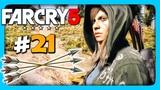 Far Cry 5 Прохождение на русском #21