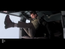 Миссия невыполнима 6: Последствия (Mission: Impossible - Fallout) (2018) трейлер № 3 русский язык HD  Саймон Пегг