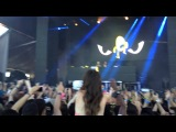 Veld Music Festival 2013 - Dada Life - Feed the Dada &amp Kick Out The Epic