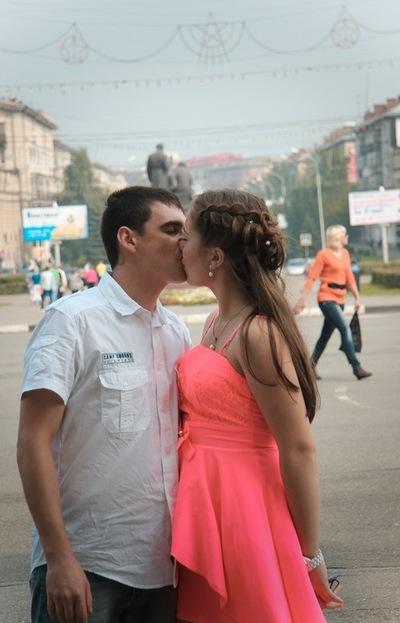 Вова Николаев, 13 мая , Нижний Тагил, id66042142