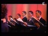 Helene Grimaud Les 15Emes Victoire Musique Classique
