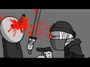 Madness Defection (2012) - Stagnant - GP Studios
