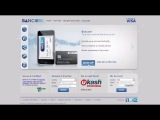 How To Get Free Virtual Credit Card