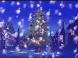 Rankin Bass - Festival of Family Classics Episode 11 A Christmas Tree 1972
