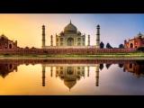 Лучшая Индийская Музыка _ Бамбуковая Флейта