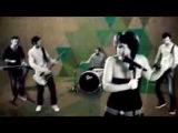 Lюk - Митхун Чакраборти (official music video)