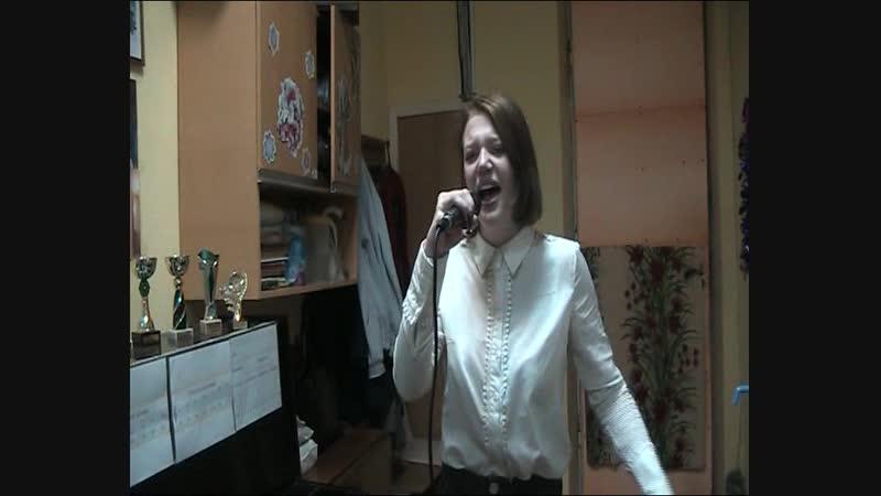Кристина Тишкевич - Сильные женщины