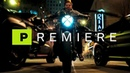 How Venom's Biggest Stunt Scene Was Made IGN Premiere