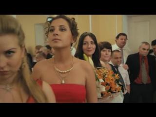 Обзор фильма «Горько 2» на Одна свадьба и одни похороны