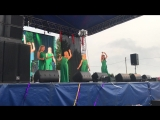 Вокальная группа Вега -Оранжевые сны(Ани Лорак)
