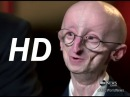 Little Boy Looks Like a 100 Year Old Man Rare Disease Progeria